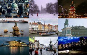 copenhagencity_collage